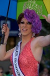 Miss Gay Alexandria