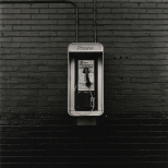 Everyday Objects - Payphone