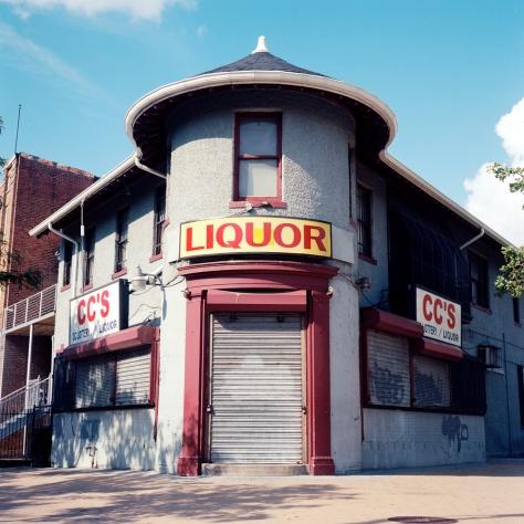 CCs Liquor