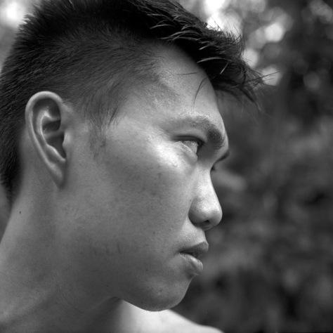 Chern K - Profile