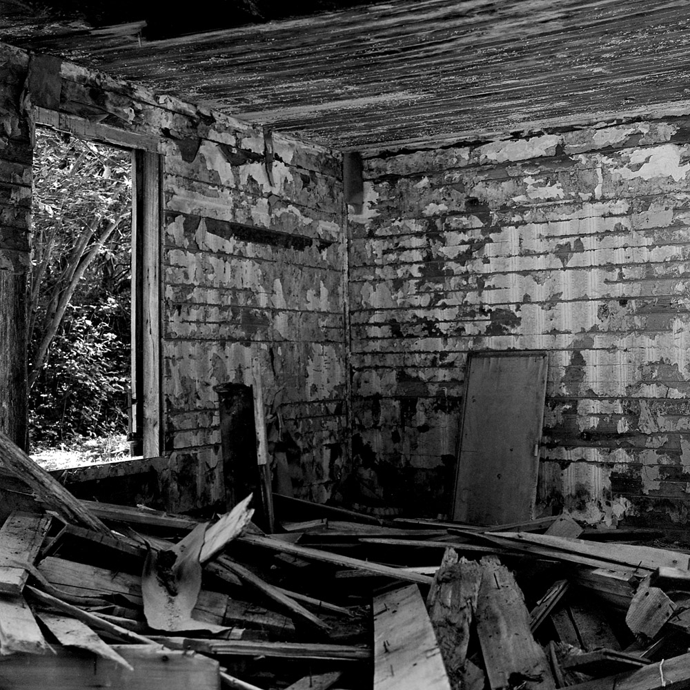 Haunted Places In Whittier California: Photostock 2013 €� Abandoned Buildings