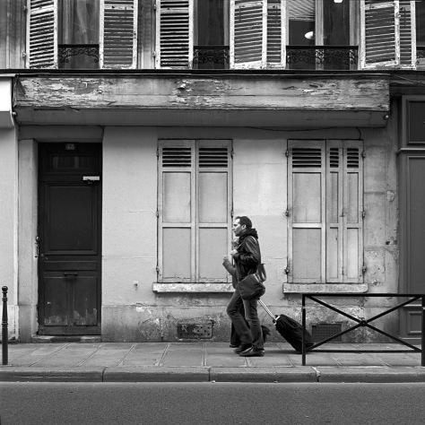 43 Rue Francois Miron