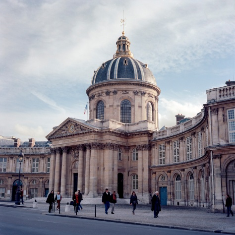 Academie Francais