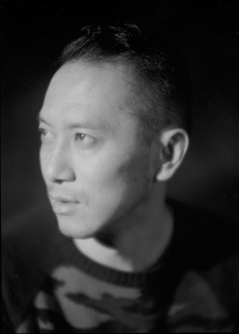 Wanchuk, Profile