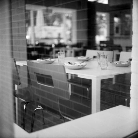 Tables, Doi Moi