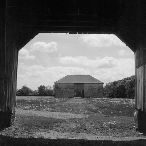 Stone Barn, Best Farm