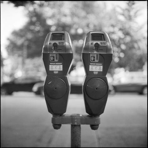 Twin Meters