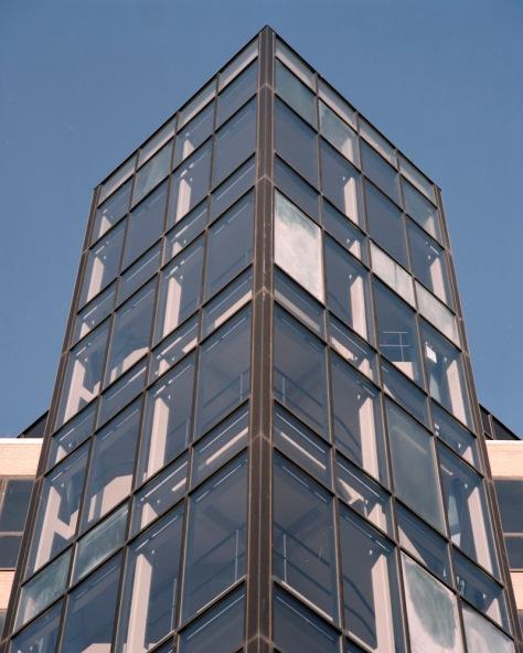 Tower, GW