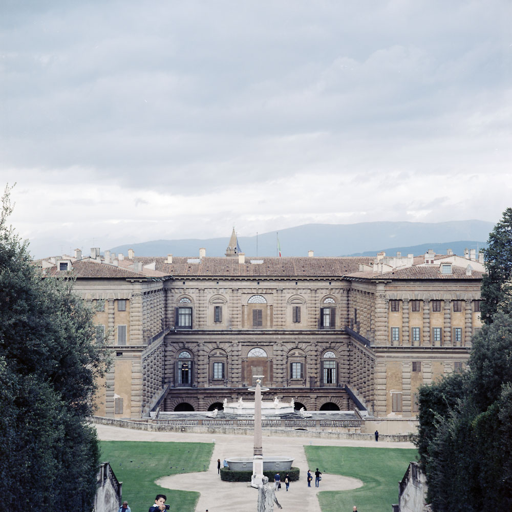 Italy dcphotoartist page 6 for Palazzo pitti