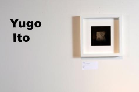 Yugo Ito