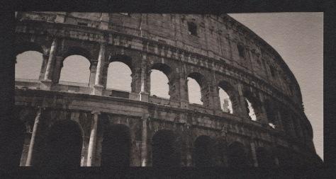 ColosseumPanoPtPd