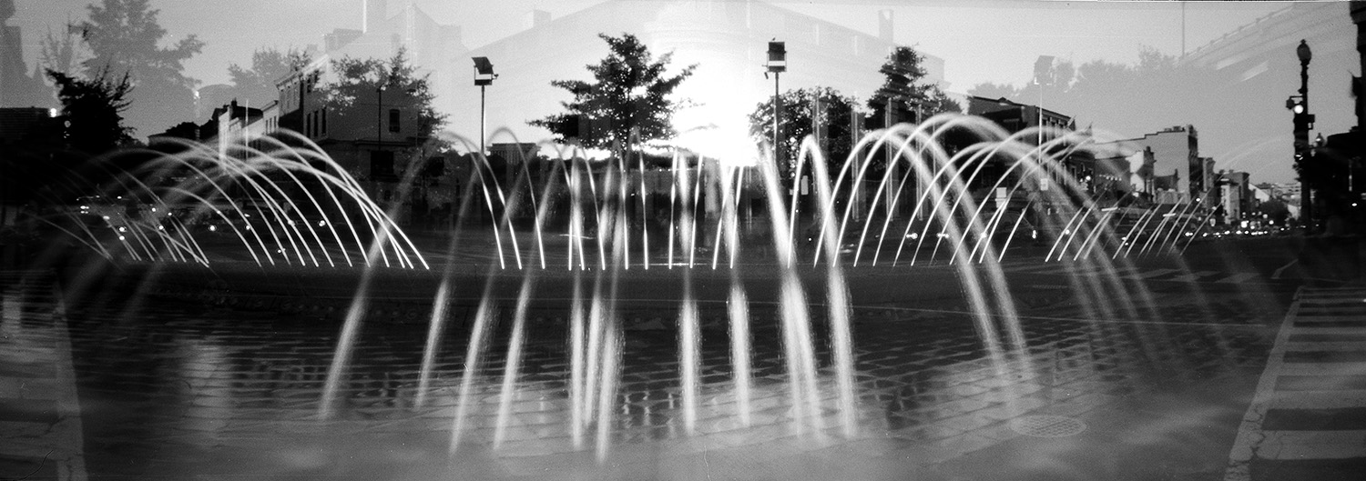 GTownFountainDouble617